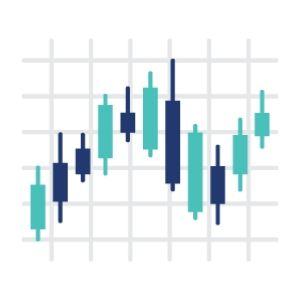 Srovnání a recenze forex brokerů od roku